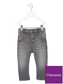river-island-mini-boys-grey-tony-slouch-jeans