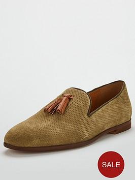 kg-altan-tassel-slipper