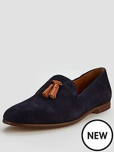 kg-kg-altan-tassel-slipper
