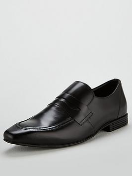 kg-kingsley-formal-loafer