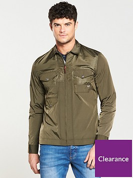 pretty-green-pretty-green-robinia-zip-through-metallic-overshirt