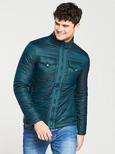 pretty-green-pitfield-quilted-jacket