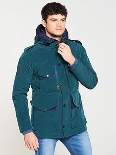 pretty-green-nightan-jacket
