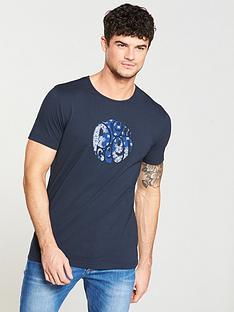 pretty-green-pretty-green-winton-blue-applique-logo-t-shirt