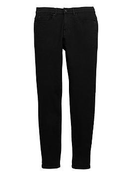 v-by-very-boys-super-skinny-stretch-jeans-black