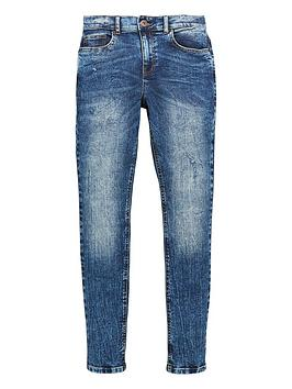 v-by-very-skinny-rip-and-repair-jean