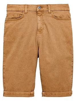 v-by-very-boys-garment-dye-shorts-stonetobacco