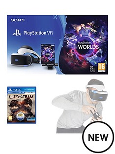playstation-vr-playstation-vr-starter-pack-with-bravo-team