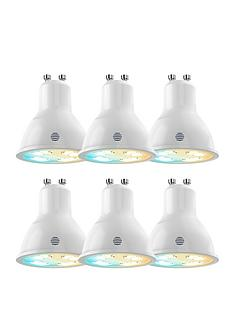 hive-active-lighttrade-cool-to-warm-white-gu10-x-6-pack