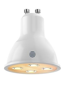 Hive Hive Active Light Gu10 Dimmable Led Spotlight Picture