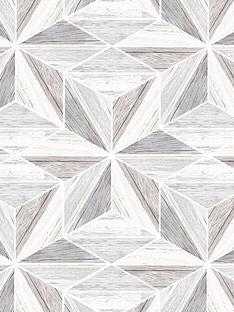 fresco-scandi-wood-wallpaper