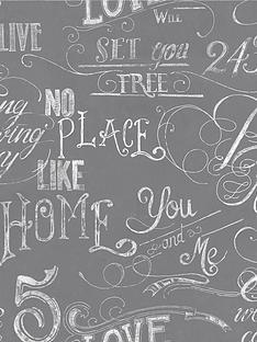 fresco-chalk-board-wallpaper