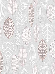 superfresco-easy-scandi-leaf-grey-wallpaper