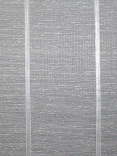 superfresco-easy-prairie-charcoal-wallpaper