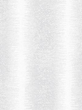 superfresco-easy-ombre-geo-silver-wallpaper