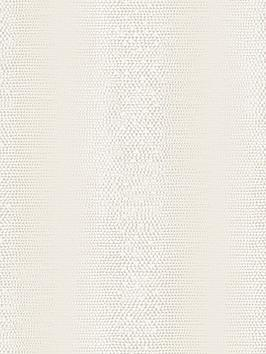 superfresco-easy-ombre-geo-gold-wallpaper