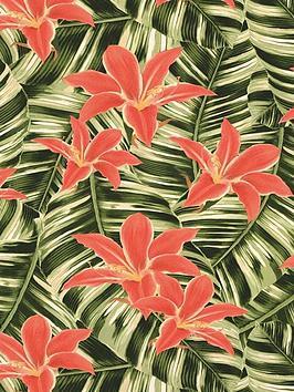superfresco-easy-new-tropical-wallpaper