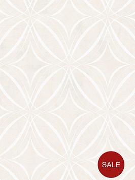 superfresco-easy-glitz-geo-taupe-wallpaper