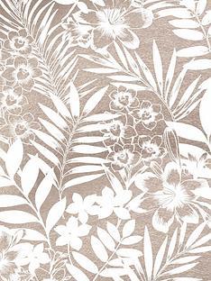 boutique-tropical-wallpaper-blush