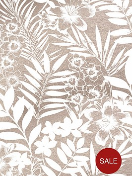 boutique-tropical-wallpaper-blush