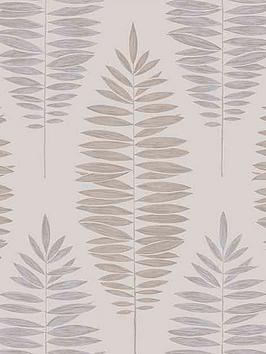 boutique-lucia-beige-wallpaper-10-metre-roll