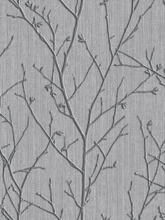 boutique-water-silk-sprig-wallpaper