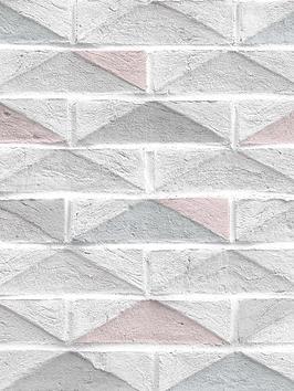 superfresco easy blush brick