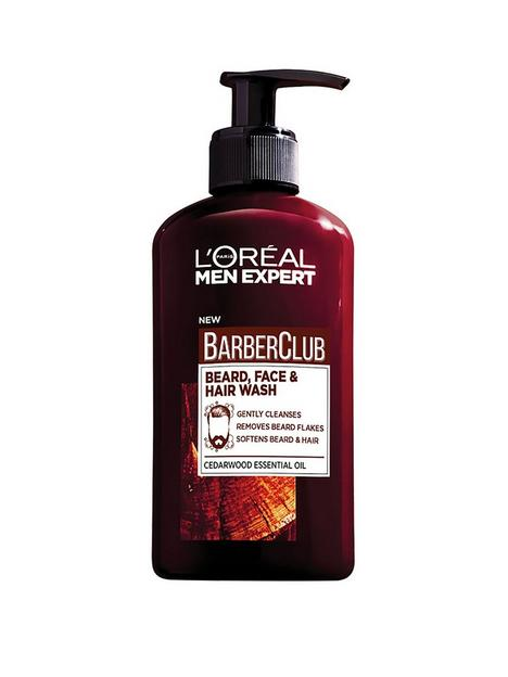 loreal-paris-men-expert-barber-club-beard-face-wash-250ml