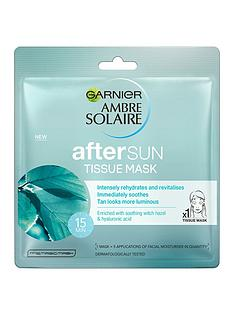 ambre-solaire-ambre-solaire-after-sun-cooling-hyaluronic-acid-face-sheet-mask-32g