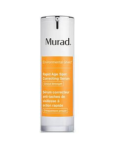 murad-rapid-age-spot-correcting-serum-30ml