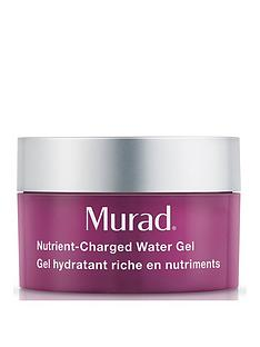 murad-nutrient-charged-water-gel-50ml