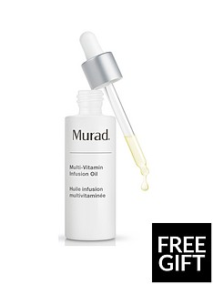 murad-multi-vitamin-infusion-oil