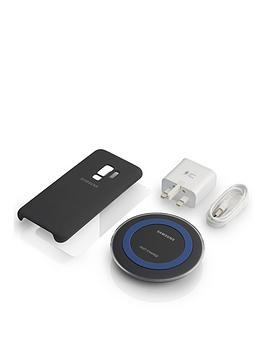 samsung-galaxy-s9-smartphonenbspstarter-kit