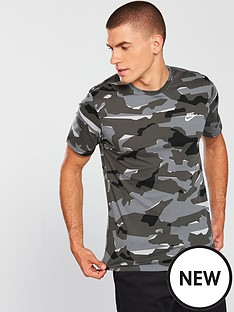 nike-nike-sportswear-camo-pack-t-shirt