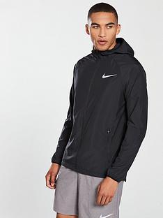 nike-running-essential-hooded-jacket
