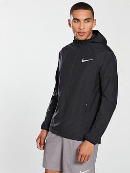 nike-running-essential-hooded-jacket