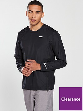 nike-running-essential-crew-neck-jacket