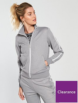converse-x-miley-cyrus-glitter-track-jacket-silver