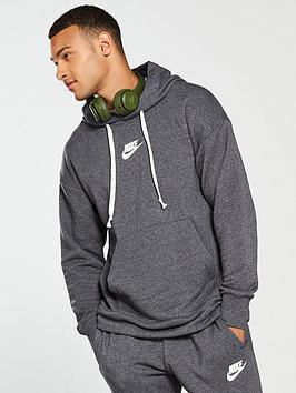 nike-sportswear-heritage-overhead-hoody