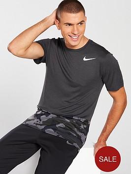 nike-training-hyper-dry-breathe-t-shirt