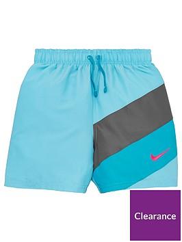 nike-boys-signal-6-inch-volley-short