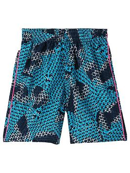 Nike Nike Boys Signal 6 Inch Volley Short Picture