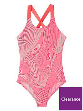 nike-girls-prism-crossback-swimsuit