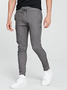 87760bad31 Mens Tracksuit Bottoms | Mens Jogging Pants - Littlewoods