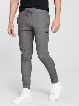 a97ab957169d Nike Sportswear Optic Jogging Pants   littlewoods.com