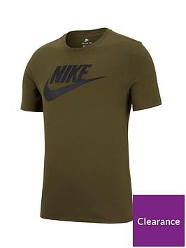 nike-sportswear-icon-futura-t-shirt