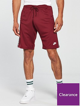 nike-sportswear-repeat-poly-shorts