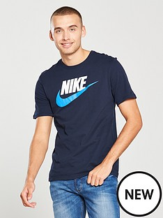 nike-sportswear-futura-icon-t-shirt