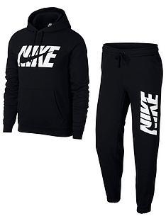 nike-sportswear-fleece-graphic-tracksuit