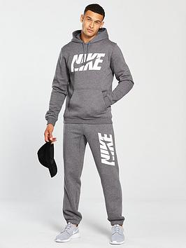 nike-sportswear-fleece-graphic-tracksuit